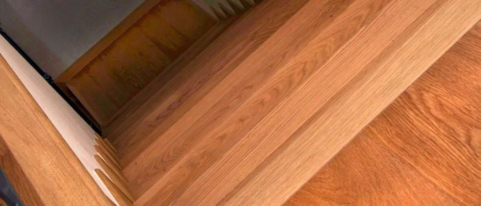 Mobili sottoscala in legno su misura venezia mestre - Mobili sottoscala su misura ...